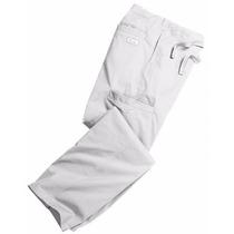 Pantalones Quirúrgicos Unisex Iguanamed 5310/5450
