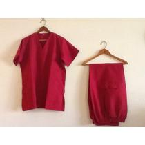 Pijama Quirúrgica 3-pack