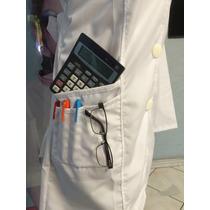 Batas Medicas, Laboratorio Para Dama