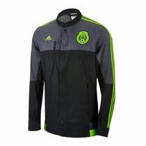 Chamarra Selección De México 2015