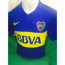Jersey Boca Juniors 2016