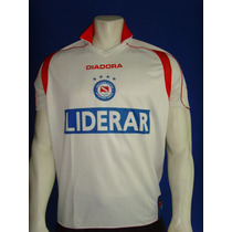 Playera De Argentinos Juniors