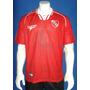 Playera Club Atletico Independiente De Avellaneda 1998