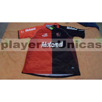 Jersey De Newells Old Boys De Argentina Topper Local