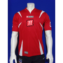 Playera Despedida Marcelo Salas 2009 Matador Chile