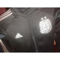 Jersey Campera Sudadera Pants Chamarra Adidas Argentina