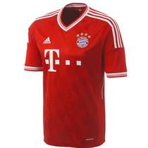 Jersey Bayern Munchen Local Original 2013-14 Original