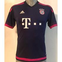 Jersey Bayern 2016 Götze Vidal Coman Thiago Costa