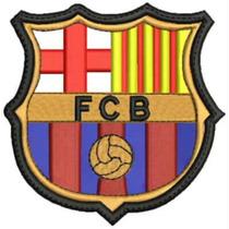 Logos Bordados De Futbol Para Tu Jersy