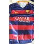 Jersey Barcelona 2015 2016 Nike Original %100