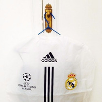 Playera Real Madrid Champion League 2012 / 2013