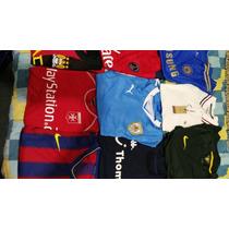 Jersey Futbol Uruguay Chelsea Psg Barcelona Man City Brasil
