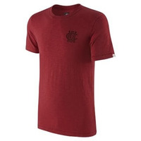 Playera Casual Nike Manchester United 100% Original*oferta