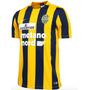 Jersey Nike Hellas Verona R. Marquez Original 2015-16 Italia