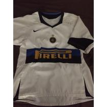 Inter De Milán Jersey