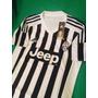 Jersey De La Juventus 2016