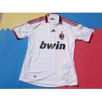 Op4 Milan De Italia Visita 2009-2010