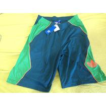 Short Caballero Talla L Adidas Originals