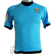 Jersey Valladolid Kappa