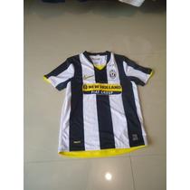 Juventus Camisa De Niño Nike