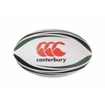 Canterbury Ccc Práctica Pelota De Rugby
