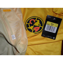 Jersey America Local 2013-2014 Code 7 Laser Holes Profesiona