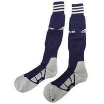 Calcetas Futbol Chivas Adidas Original