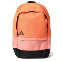 Mochila Escolar Adidas 100 % Original