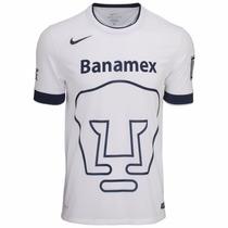Jersey Pumas 2014-2015 Visita ¡¡original!!