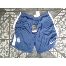 Pachuca Short De Entrenamiento Nike