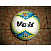 Balon Voit 2013