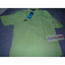 Camisa Marca Atletica Del Santos Laguna 25 Aniversario