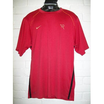 Jersey Ronaldinho Nike Original