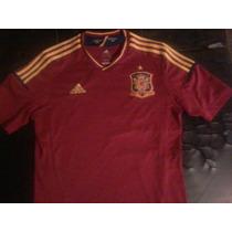 Jersey España 2012