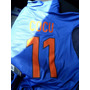 Jersey De Holanda-# 11 Cocu -en Oferta