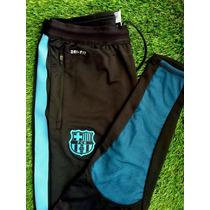 Pants Barcelona