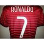 Jersey Portugal 2014 Cristiano Ronaldo