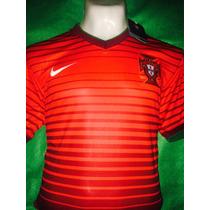 Jersey De Portugal 2014