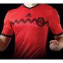 Jersey Adidas Mexico 2014 Visita 100% Original Super Oferta!
