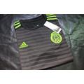 Mexico Jersey 2015 Copa América Y Copa Oro, Playera Adidas!