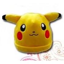 Gorritos Bebe, Pikachu, Y Otros Animalitos