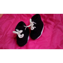 Amigurumis Y Crochet