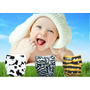 Super Kit 10 Pañales Ecológicos Estampados,súper Precio!!!