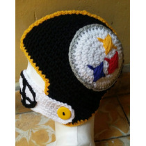Casco Steelers