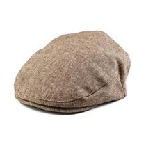 Sombrero De Epoca De Bebe Y Niño Blakhelmet Sp