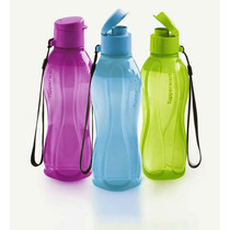 Eco Twist 500 Ml Tupperware