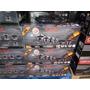 T- Fal Hard Titanium Bateria De 13 Piezas