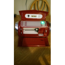 Maquina Cricut Cake Mini