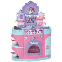 Disney Princess Ariel Cocina