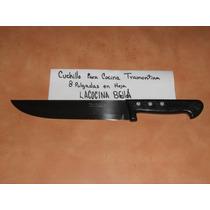 Cuchillo Para Cocina Tramontina 8 Pulgadas Vbf